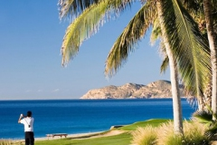 cabo_real_002
