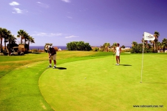 Tours and activities in Cabo