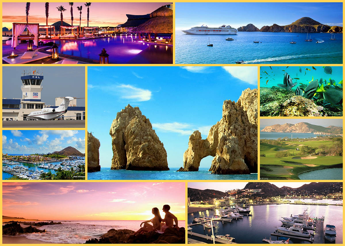 All About Cabo San Lucas Amp Los Cabos