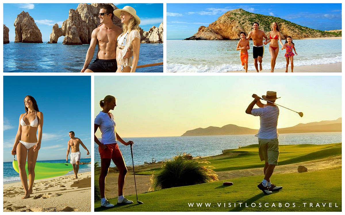 Is It Safe To Travel To Cabo San Lucas