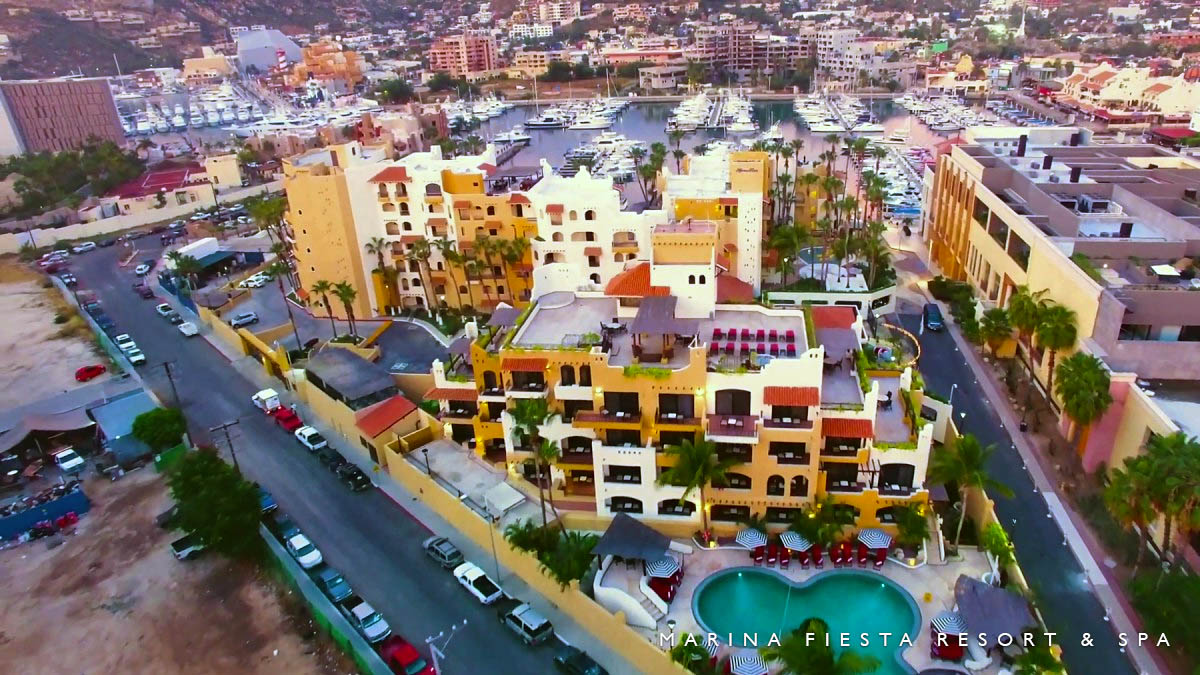 Cabo San Lucas All Inclusive Resorts Amp Hotels